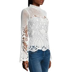 $24.99  02.12.18 - Blouses Tops for Women - JCPenney