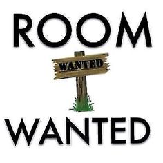Wanted: Quiet Grad Student Looking for 2 bedroom property- May 2018 - Queens University Off Campus Student Housing Basement Apartment For Rent, 1 Bedroom Apartment, University Of Toronto, University Graduate, University Girl, York University, Roommate Wanted, Algonquin College, Sheridan College