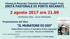 Il «Muratore di Dio» a Porto Recanati