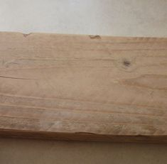 Print or transfer an image, a pattern on wood -