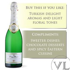 Can we get a LIKE for this delicious party starter? Eastern Cuisine, Turkish Delight, Chocolate Desserts, Wines, Compliments, Champagne, Van, Bottle, Sweet