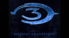 [Updated] A reminder of one of the greatest pieces of video game soundtrack ever created (Halo 3)--not my video.