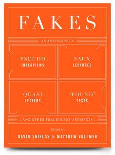 10_mm04-books-fakes.jpg
