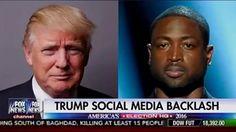 Which Trump is the real Trump #Which #Trump #is #the #real #Trump #WhichTrumpistherealTrump.  Time Post: Wed Aug 31 10:41:20 ICT 2016 Link: https://www.youtube.com/watch?v=l8tKIlm1CK0