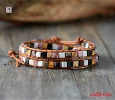 https://www.etsy.com/listing/475182639/leather-bracelets-for-women-high-end-mix?ref=shop_home_active_1