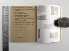 http://www.agoodbook.de/images_books/068.jpg