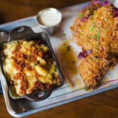Eat like a local at these independent restaurants outside the tourist district.