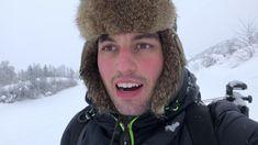 Schneeschuhe selber bauen? Diesen Versuch habe ich bei einer Tiefschneewanderung im Bregenzerwald gewagt :) #Bregenzerwald #Winter #Schneeschuhe Survival, Versuch, Canada Goose Jackets, Youtube, Winter Jackets, Fashion, Pretty Pictures, Nature, Moda