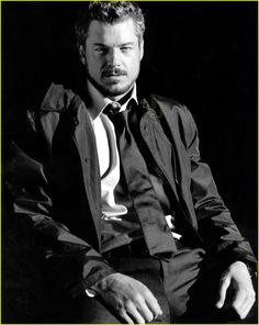 Eric Dane | Men Hair Styles Collection: Eric Dane HairStyle (Men HairStyles)