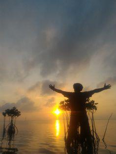 Pantara Sunrise 6