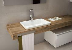 Very Wood (NEW!) - Toema