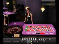 ASIAN ROULETTE Live - 344% FREE CASINO BONUS Contact us now at 0102468222 / 0102469222, or via WeChat ID: bigcs123/bigcs456 Visit www.bigchoysun.com - the Best Online Live Casino Malaysia & Sportbook.