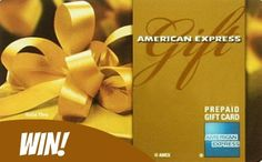 Win at $300 Amex Gift Card from Mannequin Madness  To read the full article, click here... http://blog.mannequinmadness.com/2016/01/win-at-300-amex-gift-card-from-mannequin-madness/