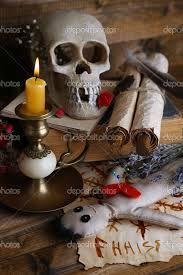 Bildergebnis für voodoo puppe