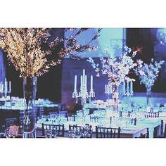 • Old Georgian Club Annual Dinner 2015 by @ubf.eventplanners •  Gracias St' Georges College por confiar cada año en UBF Event Planners para  realizar la Cena Anual de Ex- Alumnos.  #eventsplanners #ubf