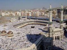 Nigeria Approves N160/$ Exchange Rate for 2015 Hajj Pilgrims - http://www.nigeriawebsitedesign.com/nigeria-approves-n160-exchange-rate-for-2015-hajj-pilgrims/