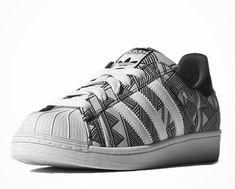 low priced e0343 14e8f Sneakers Fashion, Shoes Sneakers, Adidas Fashion, Adidas Shoes, Fashion  Shoes, Adidas Runners, Shoe Wardrobe, Adidas Superstar, Kicks