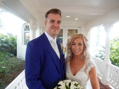 I officiated the wedding of Simon Wilkin and Toni Crews at the Walt Disney World Wedding Pavilion.  The couple reside in Southampton, Hampshire, England.