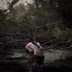 Diggie Vitt's Incredibly Surreal 365 Project... S.O.M.F   Some Of My Finds