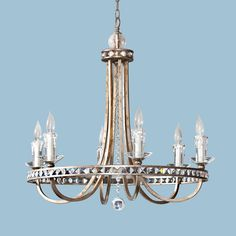 Candice-Olson-Chandeliers_17