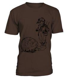 Farmer and Pumpkinhead  #gift #idea #shirt #image #funny #job #new #best #top #hot #engineer