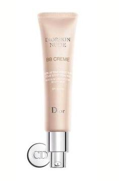 Best BB creams for every skin type | Harper's Bazaar