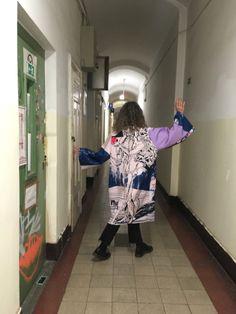 Kimono, Kimonos