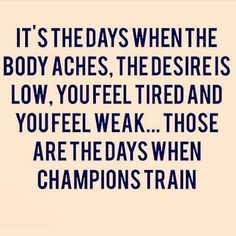 Train like a champion! 🏋️⛹️♀️ #goals💪 #healthylifestyle #lovinglifejourney #fitlife