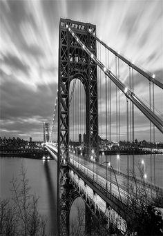 Wallpaper Tumblr Lockscreen, Trendy Wallpaper, Mobile Wallpaper, Ceramic Turtle, Deer Photos, High Resolution Wallpapers, George Washington Bridge, Pictures Of You, Videos