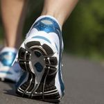 Basic Guidelines for Aerobic Exercise