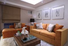 Search for condos for sale. MyProperty has lots of for sale listings that you can check out to find the condos you need. Condos For Sale, Property For Sale, Ceramic Floor Tiles, Kitchen Fixtures, Kitchen Styling, Kitchen Flooring, Kitchen And Bath, Kitchen Design