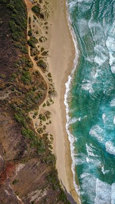 There are many reasons why individuals buy drones. They use them to get fantastic aerial shots of unique landscape or unique vacations – or . Wallpaper Pictures, Nature Wallpaper, Iphone Wallpaper, Aerial Photography, Nature Photography, Photography Ideas, Night Photography, All Nature, Birds Eye View