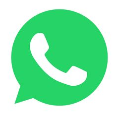 Whatsapp Png, Logo Pdf, Dark Green Background, Logo Real, Black And White Logos, Png Format, Green Backgrounds, Vector File, Free
