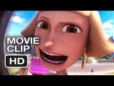 Despicable Me 2 Extended Movie CLIP - Excuses (2013) - Animated Sequel HD