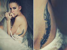 (Photography by Anastasia Volkova)