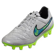 feef2a90d6d6 adidas Mundial Goal Indoor Soccer Shoe - Black White