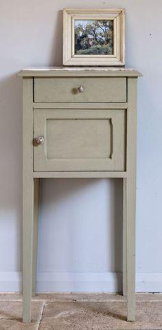 36 Best Masculine Dresser Ideas Painted Furniture Redo Furniture Furniture Makeover