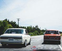 Datsun Car, Nissan, Volkswagen, Religion, Change, Collection, Cars