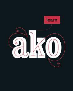 "Te Wiki o te Reo Māori – Māori Language Week 2018 Te Reo Māori Resources The theme of Māori Language Week was ""Kia Kaha te. Maori Designs, Web Design, Logo Design, Book Festival, Signwriting, Maori Art, Graphic Design Studios, Lululemon Logo, Typography"