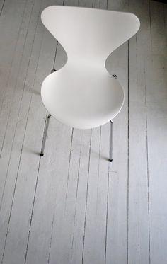 moag - white