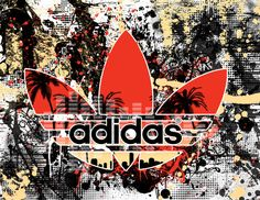 Adidas southbeach
