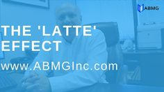 The Latte Effect - Retirement Planning Los Angeles Bookkeeping Accountin...