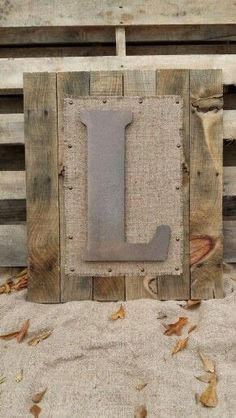 Pallet Project | Pallet Projects