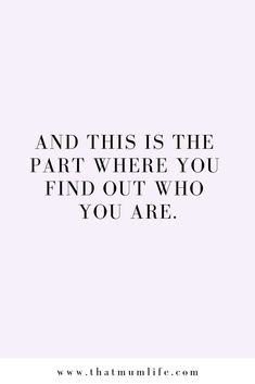 Are you searching for images for positive quotes?Browse around this website for very best positive quotes inspiration. These unique quotations will make you happy. Self Love Quotes, Great Quotes, Words Quotes, Me Quotes, Motivational Quotes, Inspirational Quotes, Sayings, Quotes To Live By Wise, Mottos To Live By
