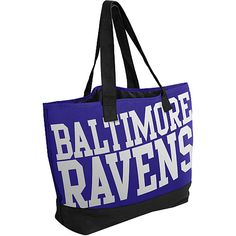 Women's Baltimore Ravens Purple Sublime Hooded Top