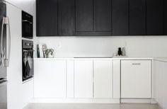 Stunning Kitchen Renovation! ‹ Bungalow5