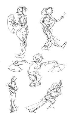 Tai Chi Fan, Taiji Kung Fu Fan, Wushu Fan, Shan Wu, Martial Arts Fan, Fan Dance: Bibliography, Links, Resources, Lore, Notes