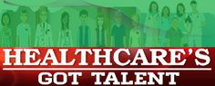 Don't miss this incredible #event.  ~#NURSES GOT TALENT & HEALTHCARE'S GOT TALENT~  ARE YOU CURRENTLY WORKING IN THE #HEALTHCARE INDUSTRY?   DO YOU HAVE A TALENT??? IF SO ...  WE WOULD LIKE FOR YOU TO #AUDITION TO THE INDUSTRY'S HOTTEST COMPETITION!  ~NURSES GOT TALENT AND HEALTHCARE'S GOT TALENT~  a talent show that features singers, dancers, magicians, comedians, and other performers  This event will feature a red carpet, live band, 2 amazing DJs, free raffle tickets, awesome door prizes…