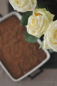 Przepis na klasyczne tiramisu, jak i jego wykonanie, jest naprawdę bardzo prosty. W przypadku prawdziwego włoskiego deseru, do kawy do... Tiramisu, Cabbage, Pudding, Vegetables, Cooking, Desserts, Food, Trick Or Treat, Kitchen