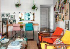 apartamento-colorido-leblon